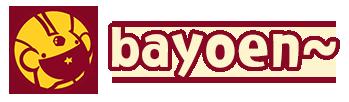 bayoen-en